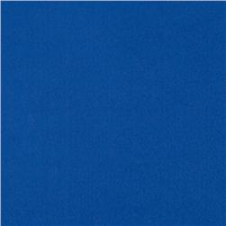 Harper Home Blackout Drapery Fabric Royal