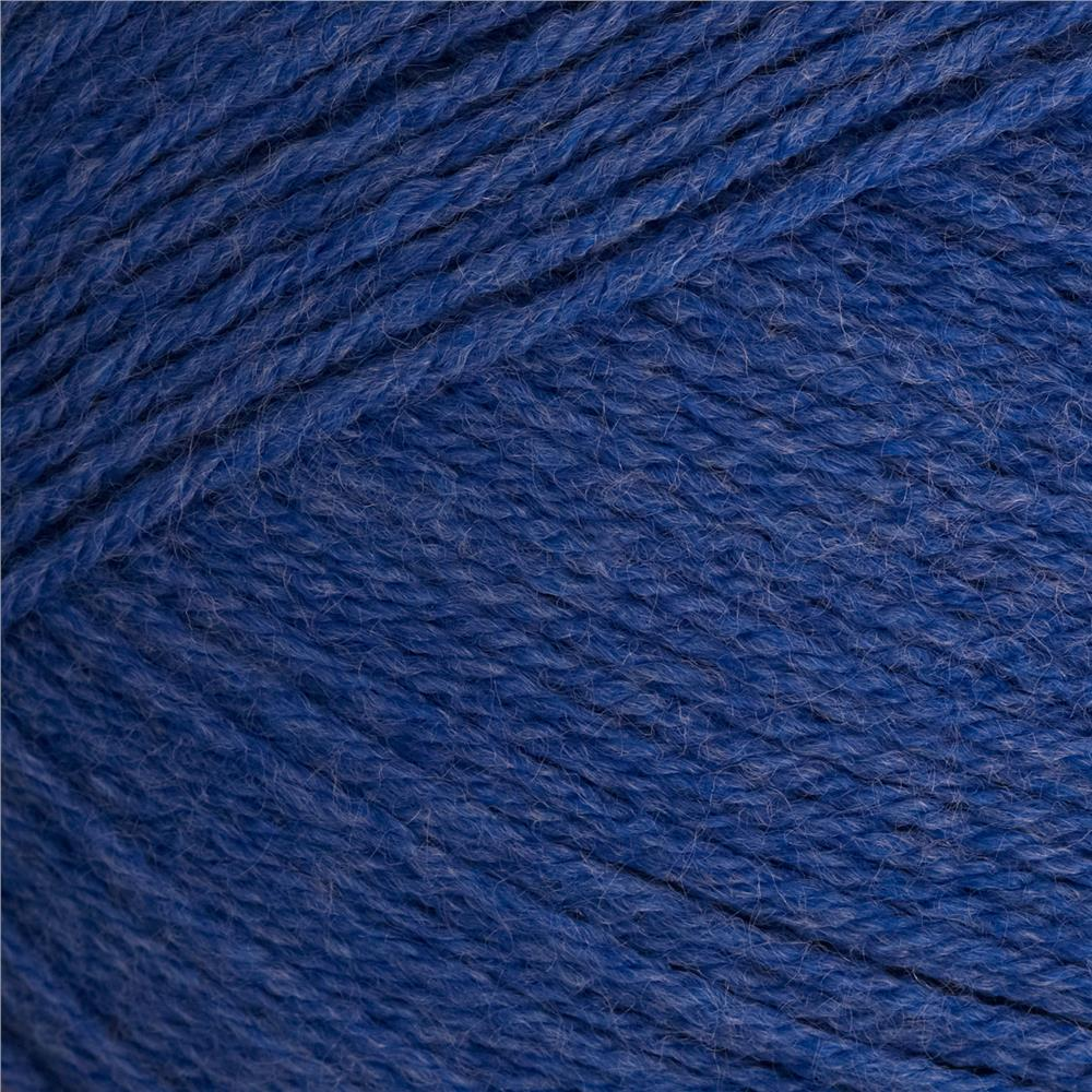 Lion Brand Yarn Pound of Love Denim