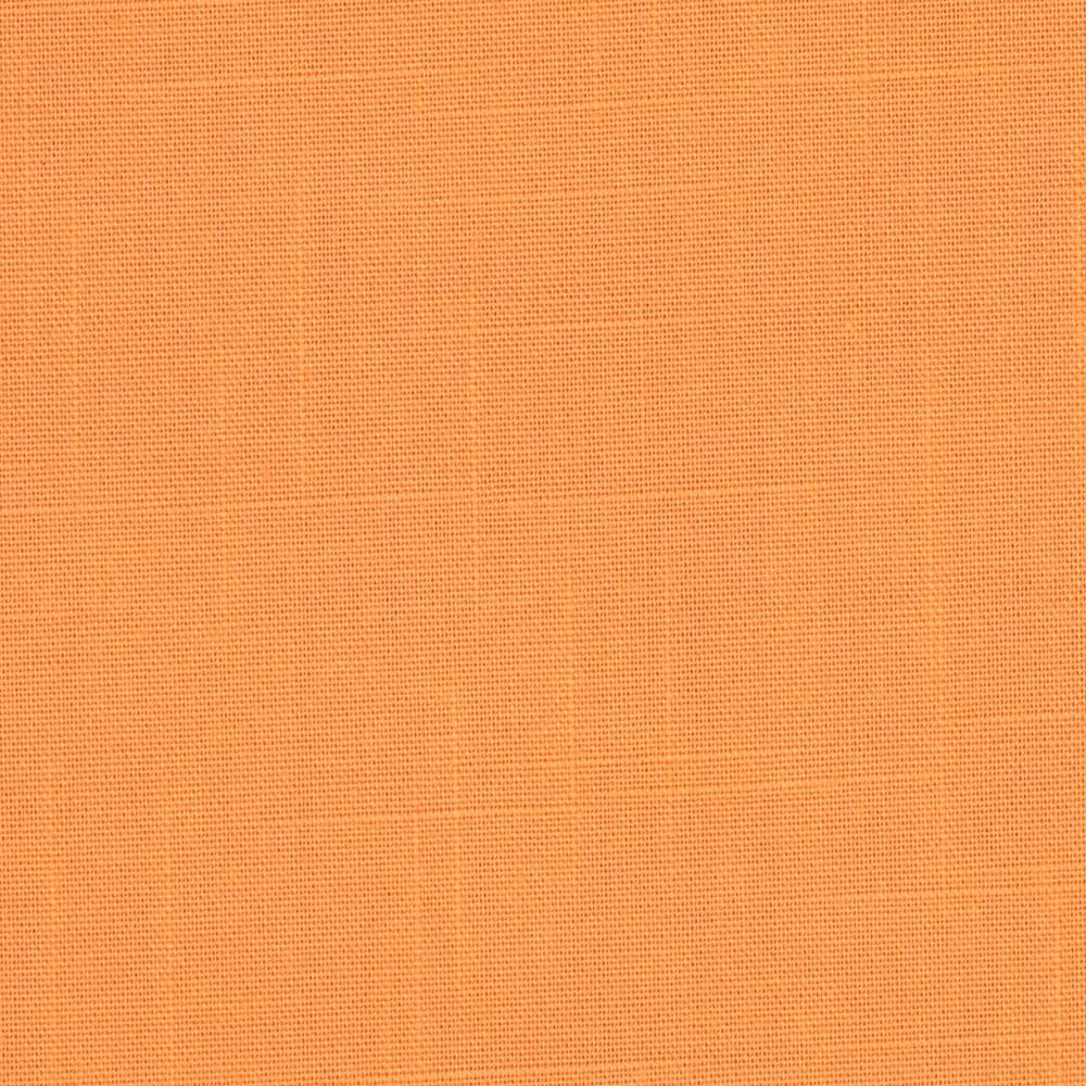 Poly Rayon Colleen Orange
