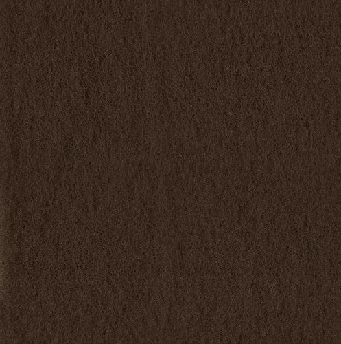 Rainbow Classicfelt  9 x12'' Craft Felt Cut Cocoa Brown