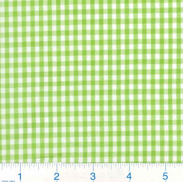 Discount Gingham Checked Blouses 98