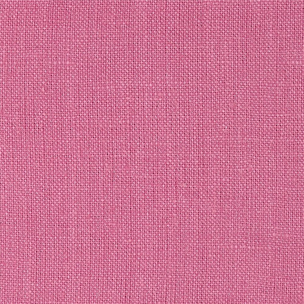 Formenti 100% Linen French Rose