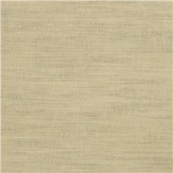 Trend Clifton Linen Champagne