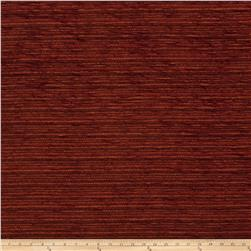 Trend 03345 Chenille Berry