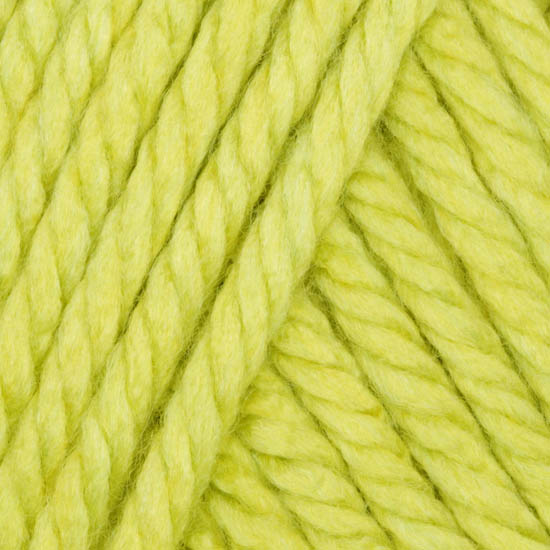 Lion Brand Hometown USA Yarn (194) Monterey Lime