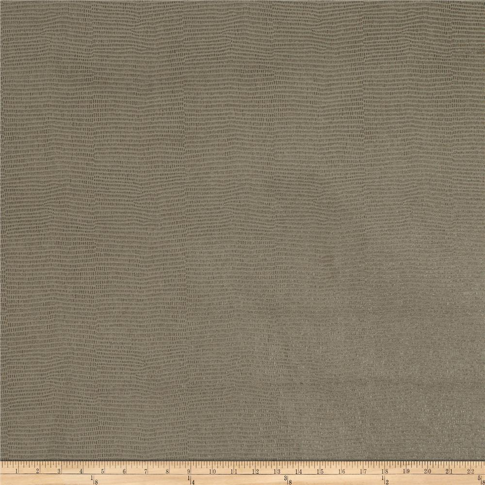 Trend 2803 Faux Leather Moss