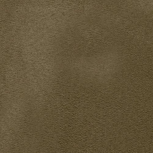 Doux Cotton Velvet New Mocha
