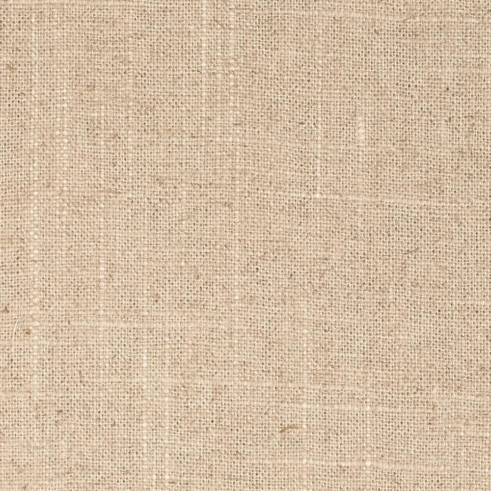 Nate Berkus Old Country Linen Pebble