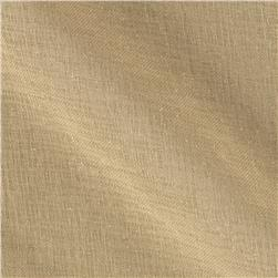 Eroica Homely Drapery Sheers Khaki