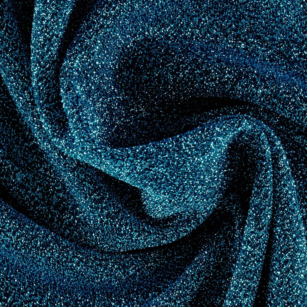nebula fabric -#main