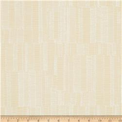 Doe Mismatch Stripe Natural