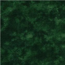 Moda Marbles (9867) Hunter Green