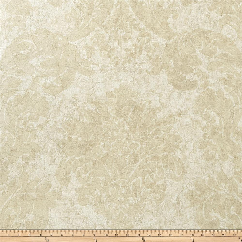 Fabricut Dainty Wallpaper Antique (Double Roll)
