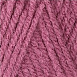 Waverly Yarn for Bernat Past Perfect (55402) Mauve