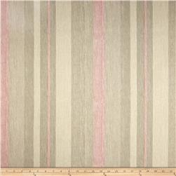 Braemore Remembrance Stripe Blossom
