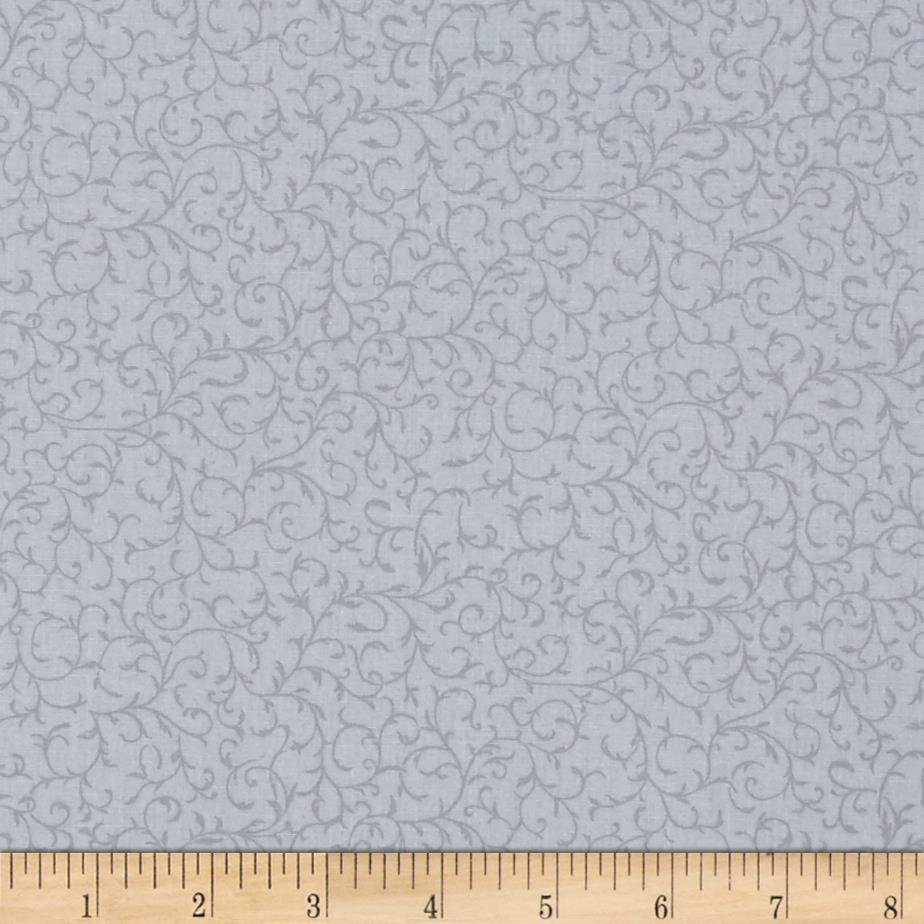 Essentials Swirl Gray/Gray