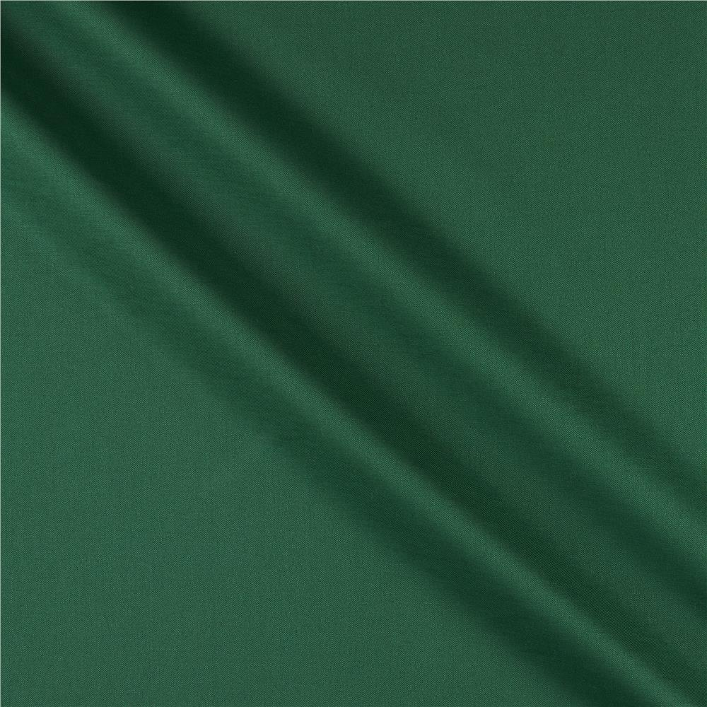 Cotton Supreme Solids Shamrock