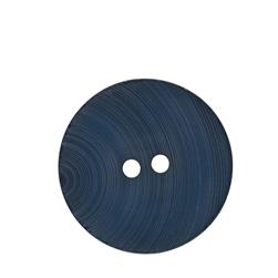 Jaclyn Smith 02114 Button Cobalt