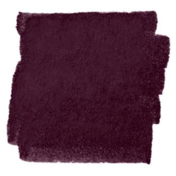 Marvy Le Plume II Double Ended Brush & Fine Point Watercolor Marker  (#108) Black Cherry