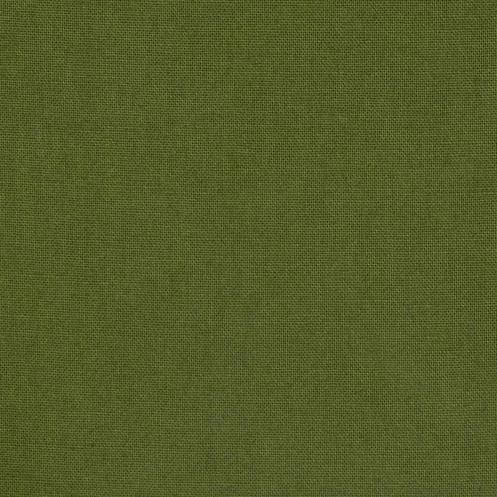 Cotton Supreme Solids Bayou
