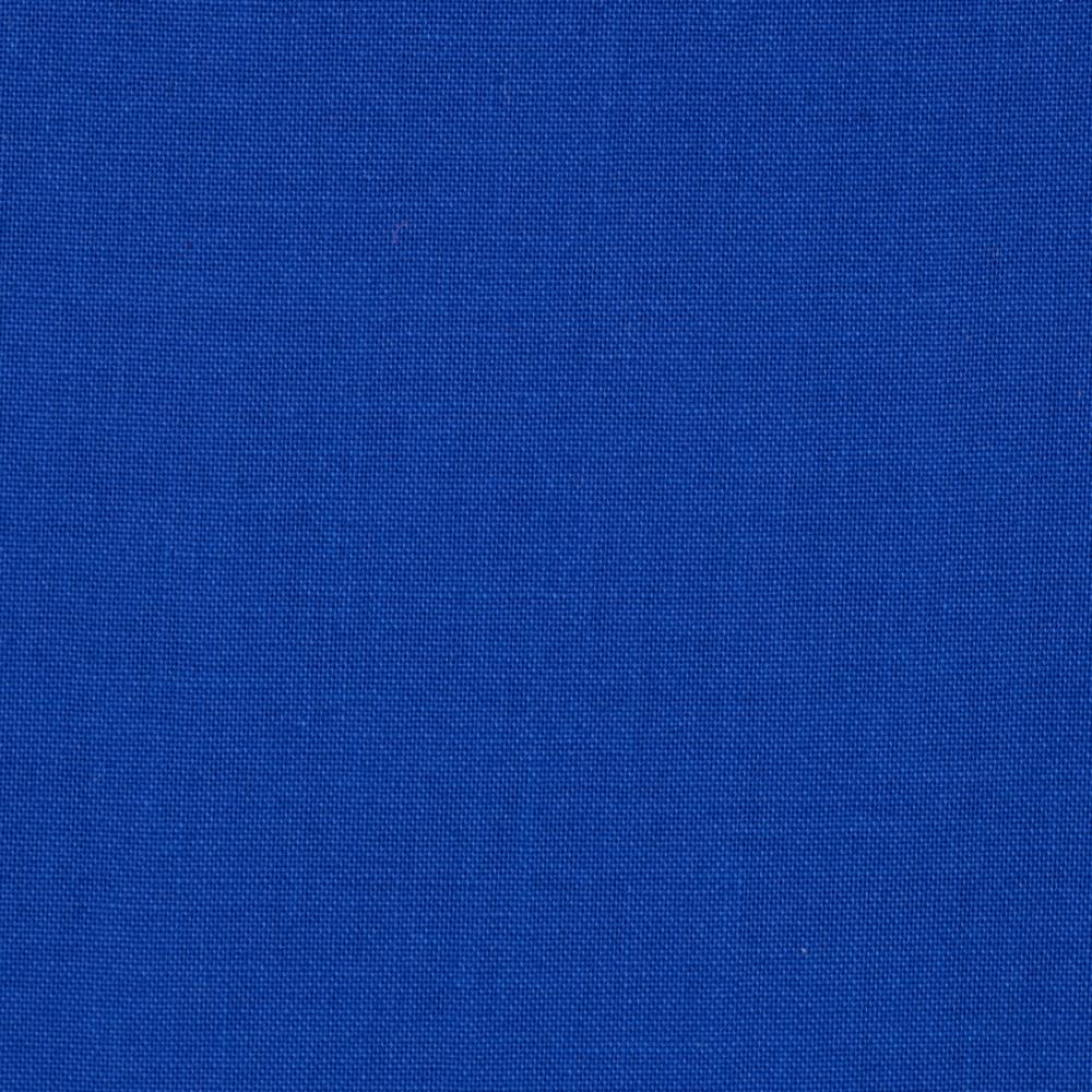 Cotton Supreme Solids Lapis