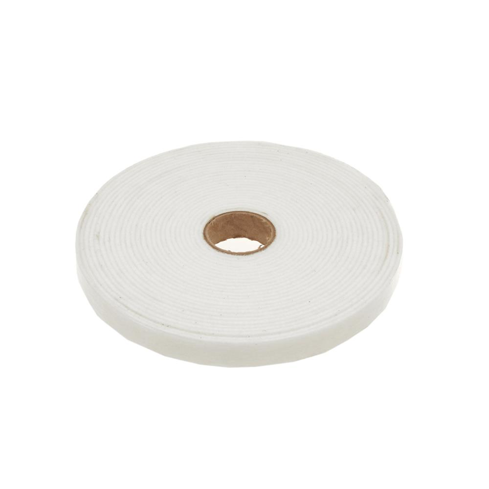 "Innovative Crafts Rigid Weave .75"" 10 YD Roll"