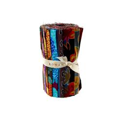 Kaffe Fassett Smoky 6'' Design Strip