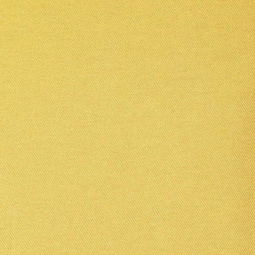 Viscose Twill Gold