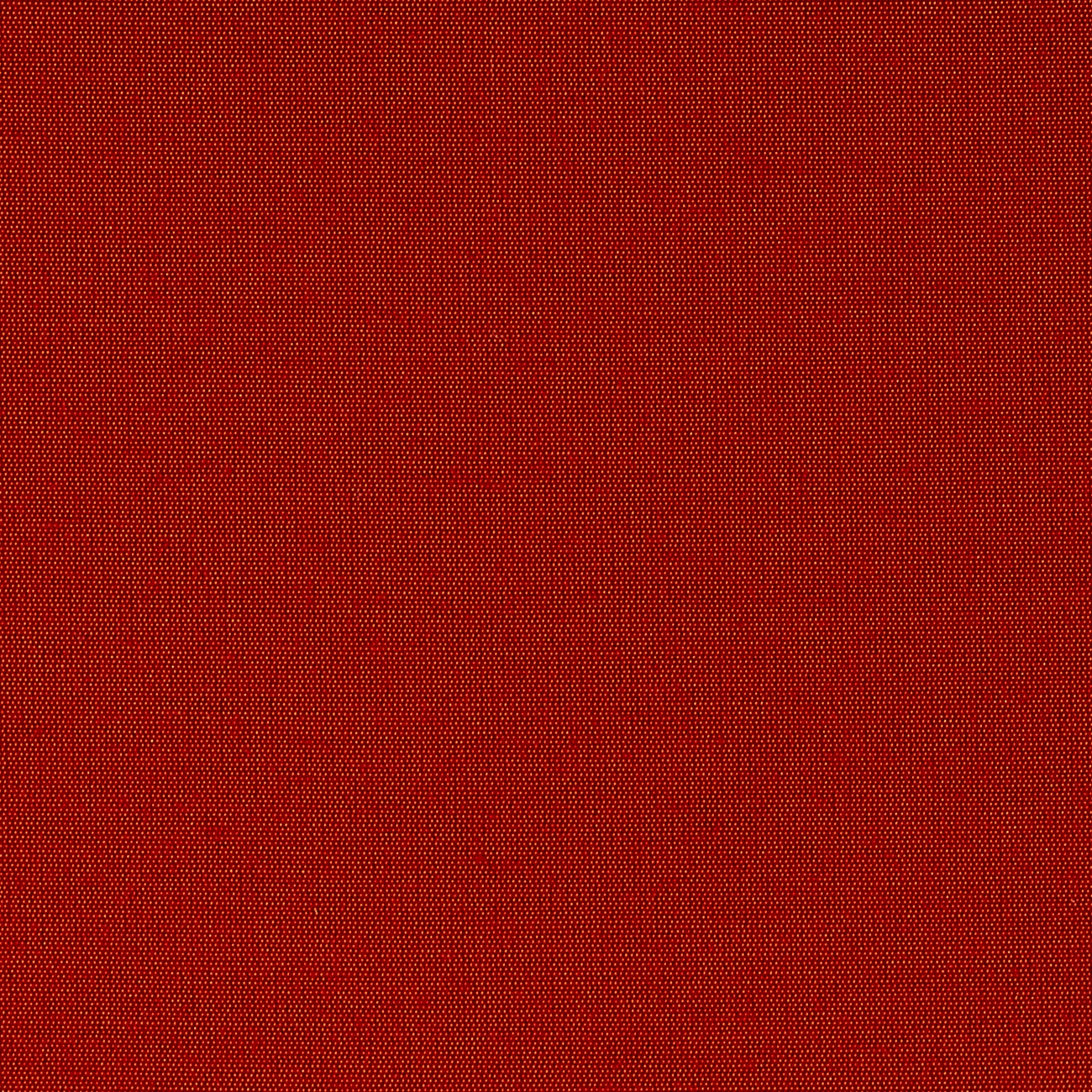 Image of 03375 Solid Chili Fabric