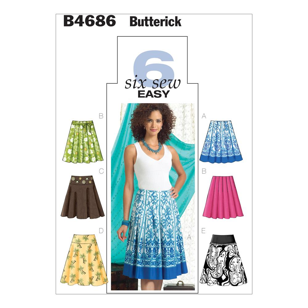 Skirt patterns discount designer fabric for Cheap sewing fabric