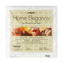Fairfield Home Elegance Pillow 16
