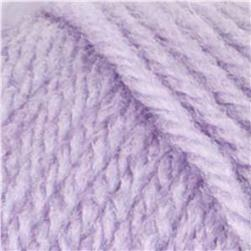 Red Heart Yarn Classic 579 Light Lavender