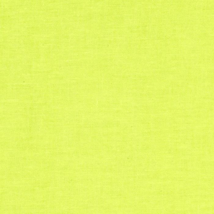 COMBINE Michael Miller Cotton Couture Broadcloth Limeade