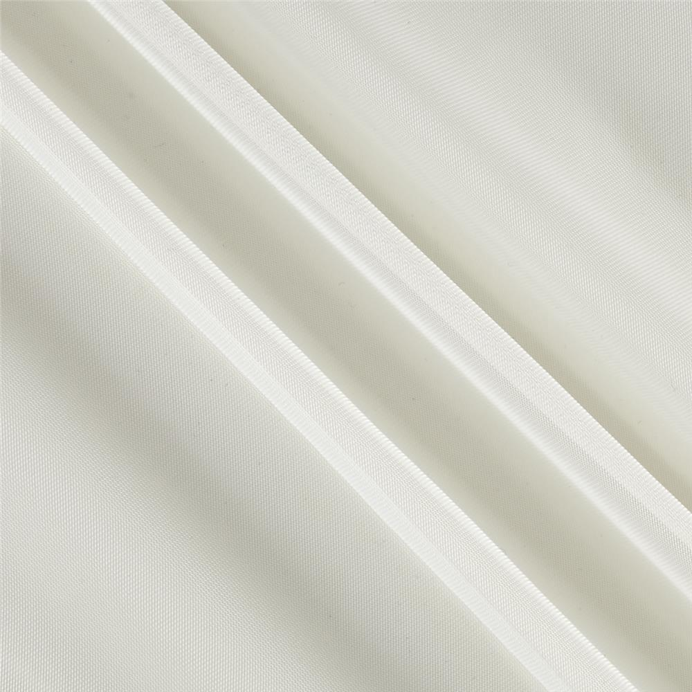 "120"" Sheer Voile Ivory"
