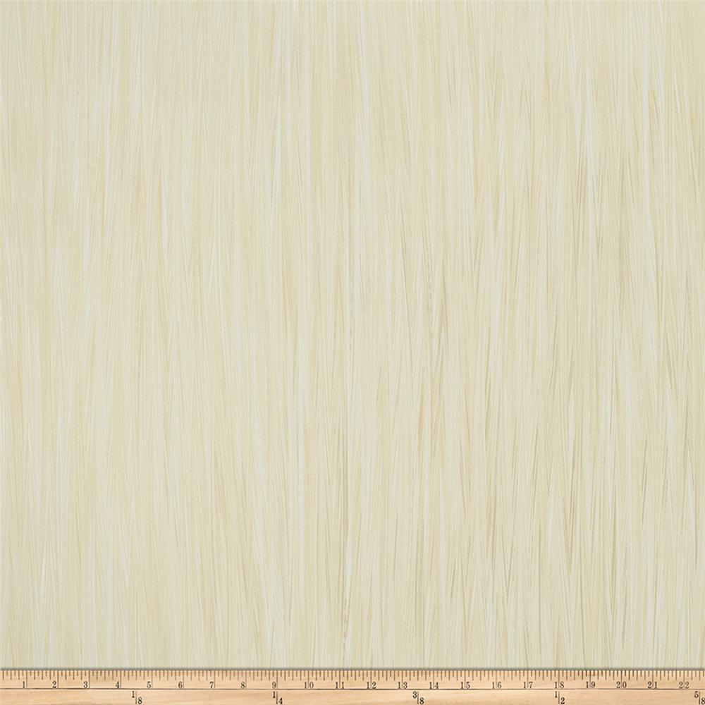 Fabricut 50018w Theraputic Wallpaper Almond 02 (Double Roll)