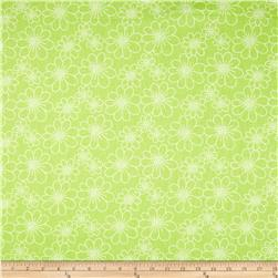 45'' Home Decor Asturias Spearmint