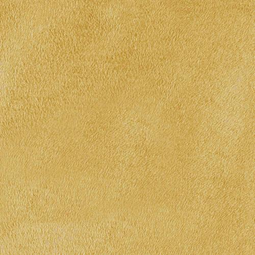 Doux Cotton Velvet New Wheat