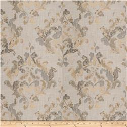 Trend 04025 Faux Silk Marble