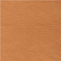 Fabricut 03343 Faux Leather Wheat