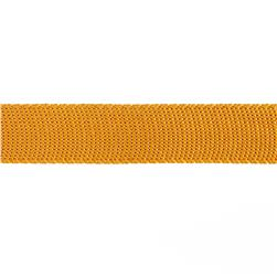 "Team Spirit 3/4"" Solid Trim Old Gold"