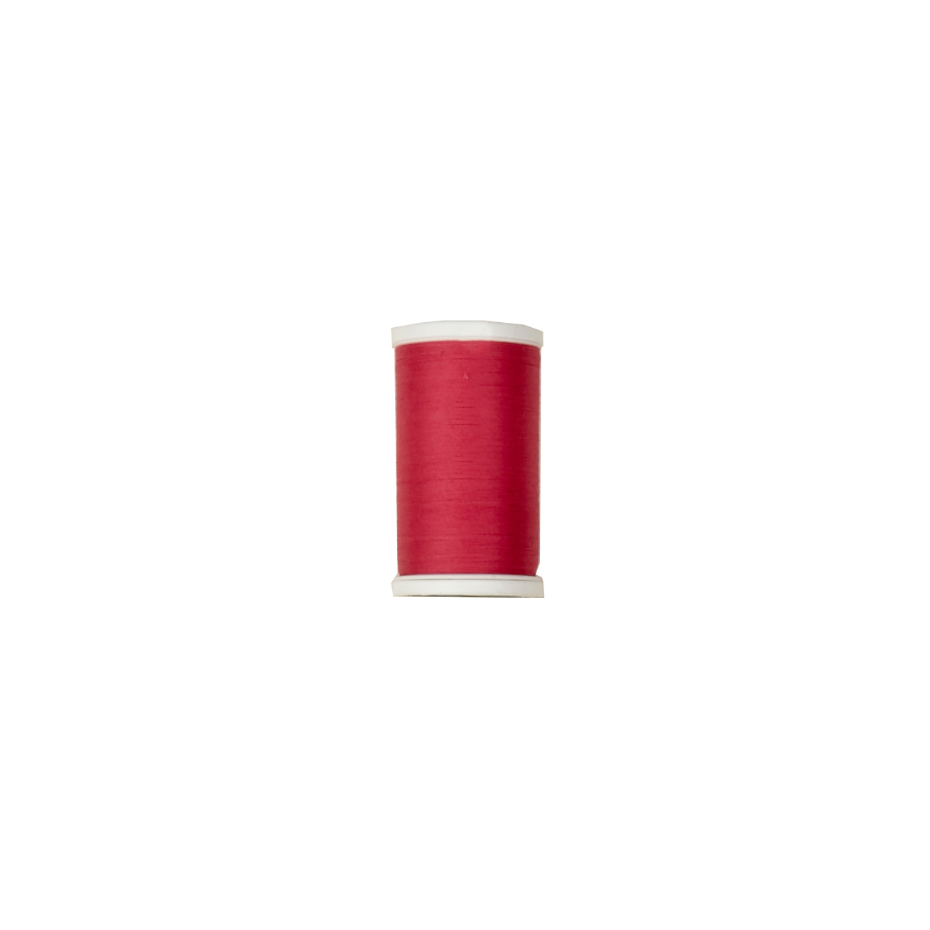 Dual Duty XP General Purpose Thread 500 YD Hot Pink