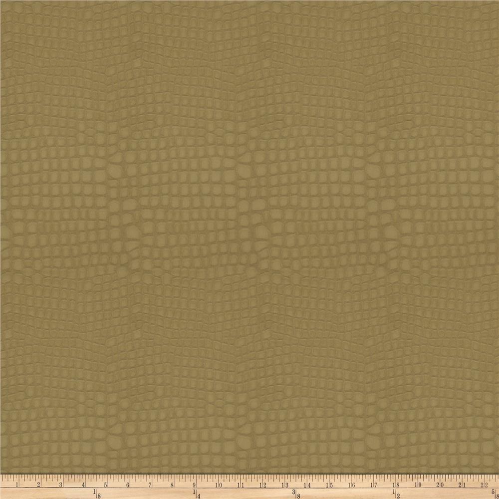Fabricut Great Escape Sateen Moss