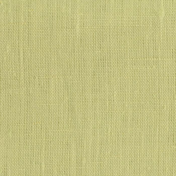 Pennington Medium weight Linen Mint Green