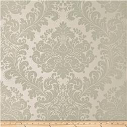 Fabricut 50146w Wilifred Wallpaper Sand 02 (Double Roll)