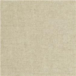 Chambray Yard Dyed Solid Beige