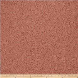 Fabricut 50036w Context Wallpaper Chili 03 (Double Roll)