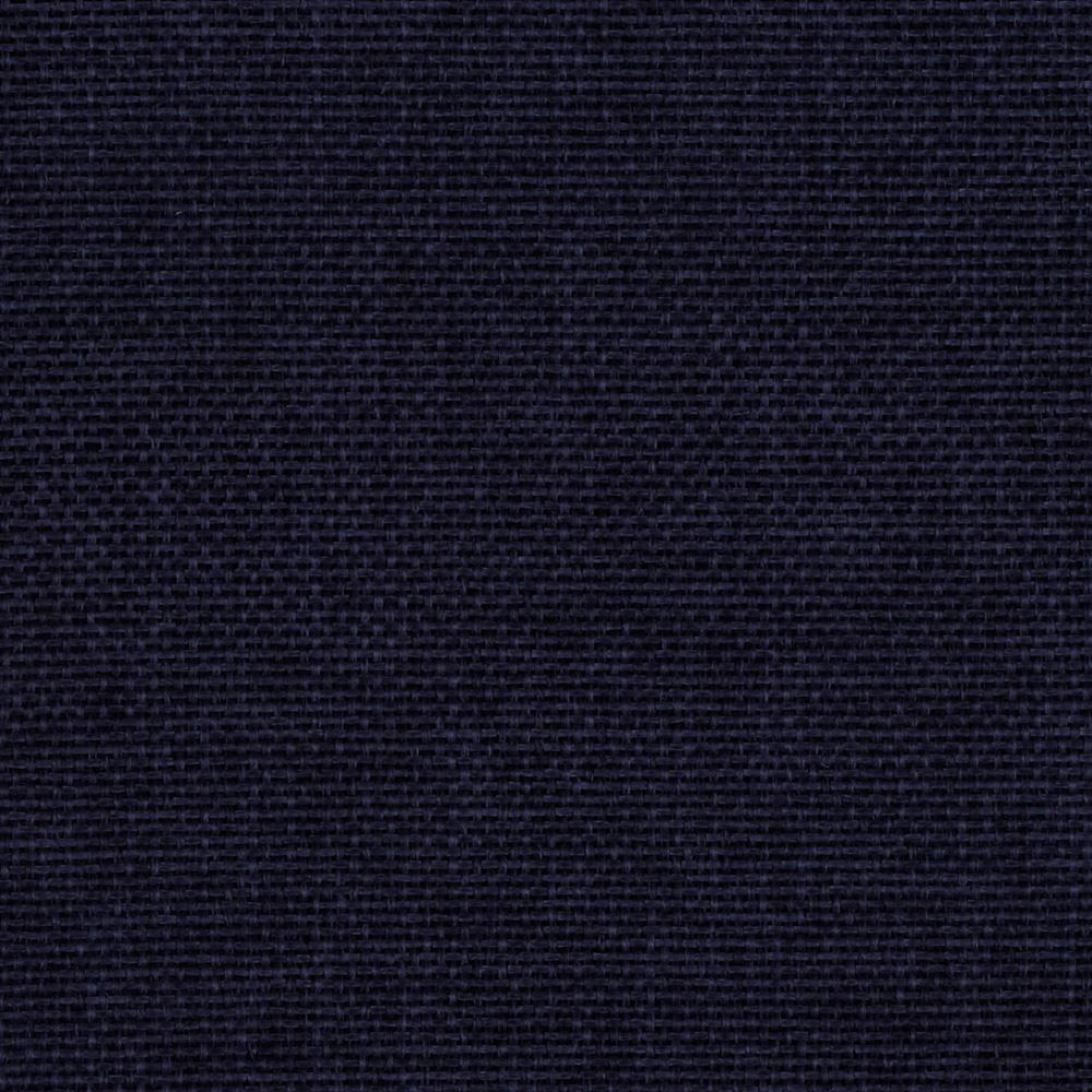 Vintage poly burlap navy discount designer fabric for Cheap fabric