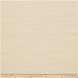 Trend 03390 Basketweave Rice