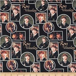 Harry Potter Ron Multi