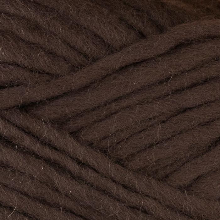 Martha Stewart Roving Wool Yarn (526) Fence Post